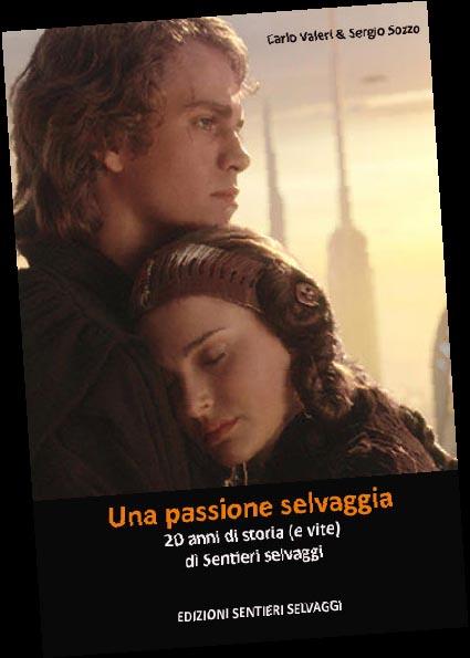 una_passione_selvaggia