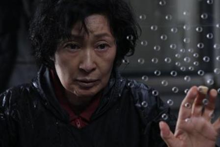 mother di bong joon ho
