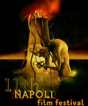 NapoliFilmFestival