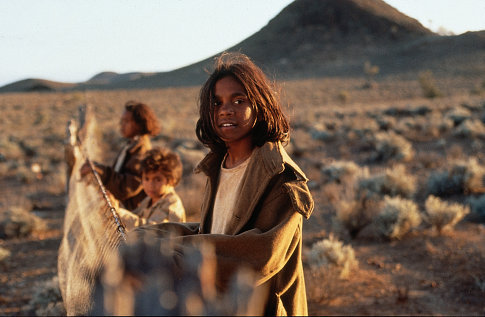 rabbit proof fence phillip noyce essay 07-04-2012 rabbit proof fence directed by phillip noyce (001) the film rabbit proof fence is reminiscent of a war story as the country has been invaded and taken over the invaders are taking away the children and placing them in camps  write my essay on rabbit proof fence for me the audience becomes emotionally.