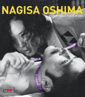 N.Oshima