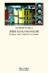 P.P.P. Il cinema come forma di letteratura