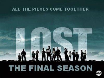 Lost_stagione finale
