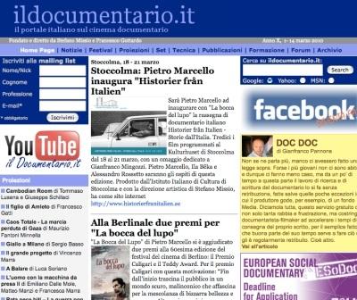 ildocumentario.it
