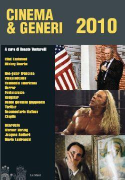 Cinema & generi 2010