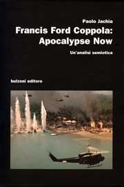 FFC: Apocalypse now