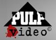 pulp video