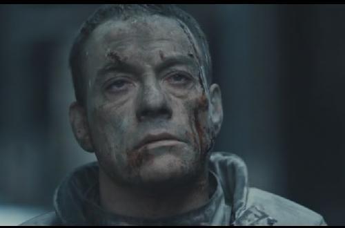 jean claude van damme universal soldier regeneration john hyams