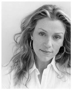 Frances McDormand sarà accanto a Sean Penn nel nuovo film di Paolo Sorrentino, THIS MUST BE THE PLACE