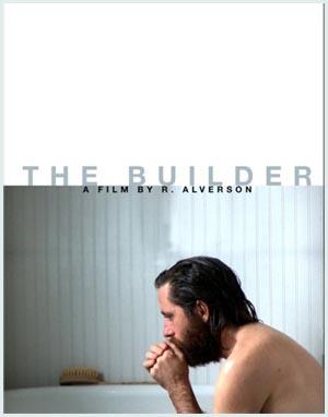 The Builder (2010, di Rick Alverson, con Colm O'Leary