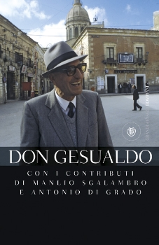 Don Gesualdo