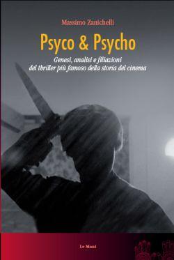 Psyco & Psycho