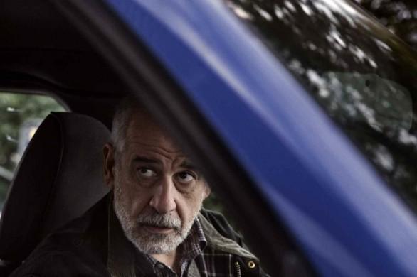 Toni Servillo Una vita tranquilla Claudio Cupellini