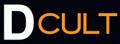 d cult