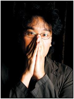 Bong Joon-Ho giurato al Sundance 2011