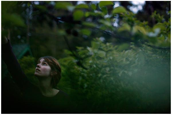 Without, di Mark Jacskon, foto di Jessica Dimmock - Slamdance 2011
