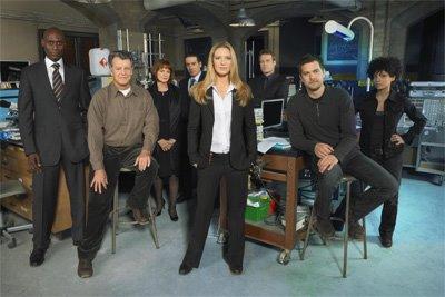 Fringe_il cast