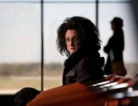 Sean Penn in This Must Be The Place di Paolo Sorrentino, la prima foto