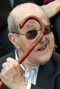 Manoel De Oliveira1