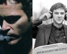 Joaquin Phoenix diretto da Paul Thomas Anderson nel film ispirato a Scientology?