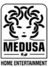 medua