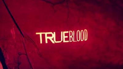 TRUE BLOOD di Alan Ball: in arrivo la quarta stagione su HBO, trailer e anteprime
