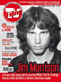 jim morrison su film tv 24
