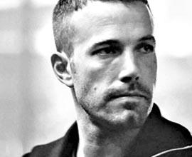 Ben Affleck, due nuovi progetti da regista