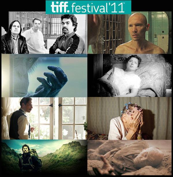 36° Toronto Film Festival, Uno sguardo sul futuro