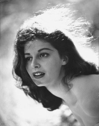 Anna Maria Pierangeli Nude Photos 65