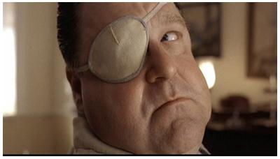 John Goodman nel nuovo film dei Coen, Inside Llewyn Davis