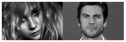 Juno Temple e Wes Bentley entrano nel cast di LOVELACE