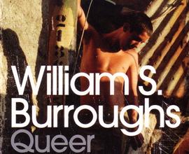 Steve Buscemi dirige QUEER, da William S. Burroughs