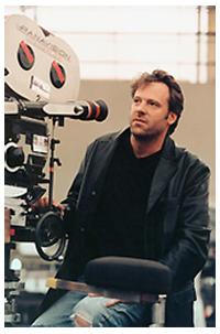 Wally Pfister, dalla foto alla regia