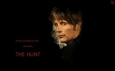 CANNES 65 - Jagten (The Hunt) di Thomas Vinterberg, tre clip, poster e foto