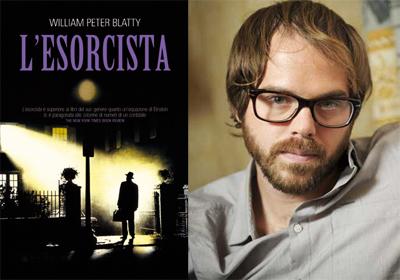 L'esorcista, una serie tv per Sean Durkin