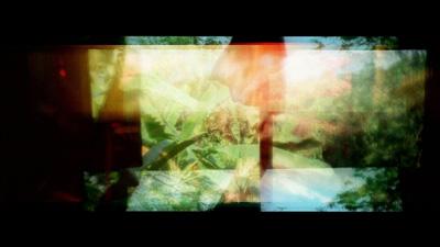 Ashes, corto sperimentale di Apichatpong Weerasethakul - IN STREAMING GRATUITO