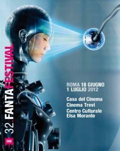 Fantafestival 2012