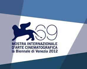 Concorso Venezia 69