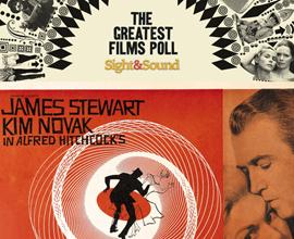 I più grandi film di tutti i tempi: il sondaggio di Sight & Sound