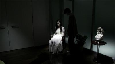 VENEZIA 69 - Penance, la tv di Kiyoshi Kurosawa. Foto e trailer