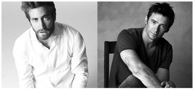 Jake Gyllenhaal e Hugh Jackman per Denis Villeneuve