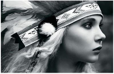 Juno Temple: Wild Cinderella