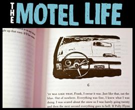 FESTIVAL DI ROMA 2012 - The Motel Life: Alan e Gabe Polsky