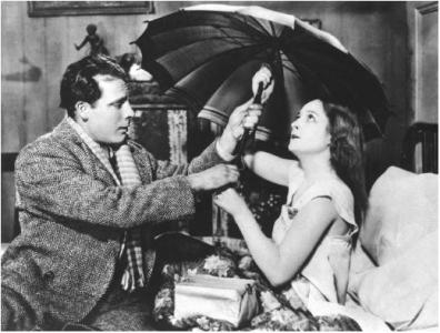 la folla di king vidor