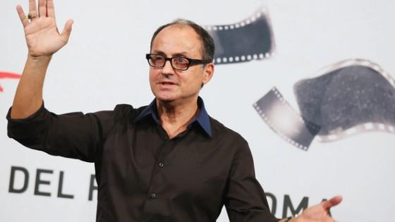 Risultati immagini per Pappi Corsicato regista