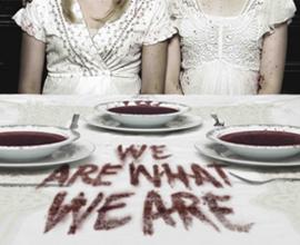 We Are What We Are, di Jim Mickle - remake di Somos Lo Que Hay