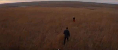 To the Wonder di Terrence Malick, il trailer