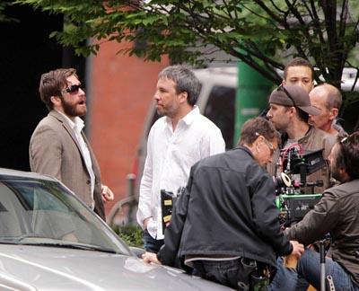 Il 2013 di Denis Villeneuve: due film con Jake Gyllenhaal