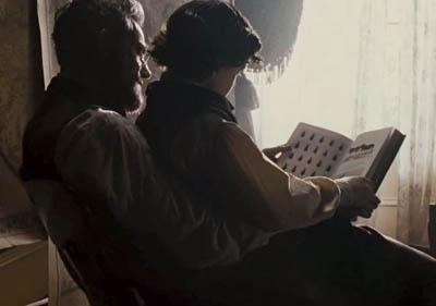 Lincoln (film 2012)